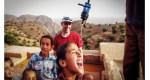 جمعويون يُحذرون من أزمة العطش في عدد من القرى والمدن المغربية