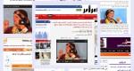 فيديو هنو أوماروش يخلق الحدث ويثير جدلا كبيرا على العشرات من المواقع الإلكترونية