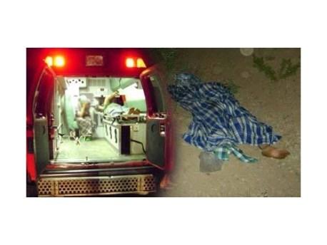 مأساة شباب «المغرب العميق»…  عشريني يلقى حتفه بمعمل الطاقة الحرارية بآسفي
