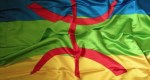 مذكرة ترافعية لجمعيات أمازيغية «من اجل حماية وتنمية الأمازيغية في الإعلام العمومي المغربي»
