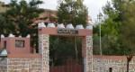 معطلو قلعة مكونة يدعون للاحتجاج ضد سياسات التشغيل بالمنطقة