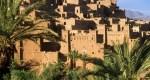 ورزازات تحتضن شهر ماي القادم المؤتمر الدولي حول اقتصاد التراث
