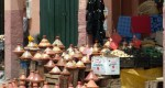 تعاونيات الصناعة التقليدية بإملشيل تستنكر إقصاءها من معرض جهوي بميدلت