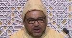 في خطابه أمام البرلمان: الملك يوجه نقدا لاذعا للحياة السياسية بالمغرب