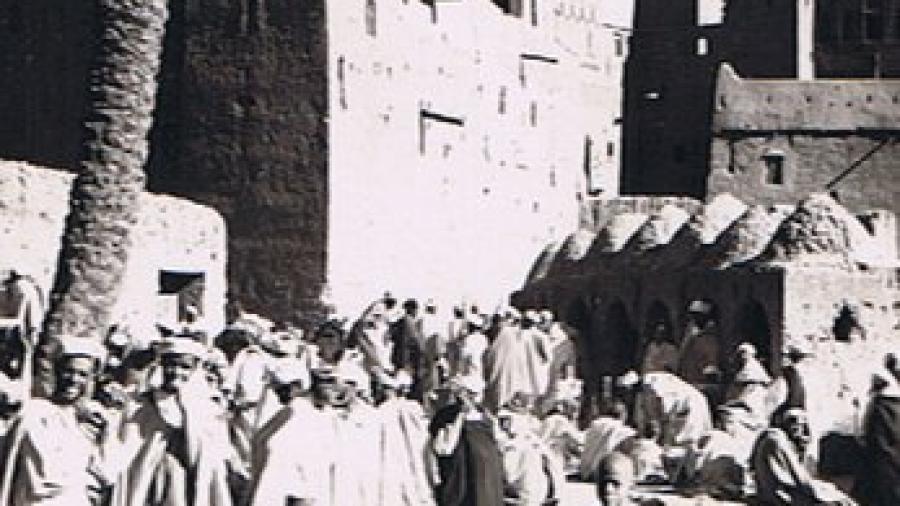 Tinghir4 1925
