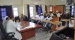 تنغير:المجلس العلمي المحلي ينظم المسابقة الاقليمية في السيرة النبوية
