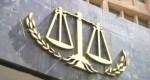 «التدوينةالفايسبوكية» التي جعلت مستشارا جماعيا يواجه تهمة التحريض على «الارهاب»