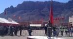 إكنيون: تخليد الذكرى 83 لمعركة بوكافر وسط غضب الساكنة التي تطالب بالتنمية