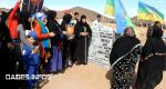 للمرة الرابعة المحكمة تؤجل الحكم في قضية «استشهاد» عمر خالق