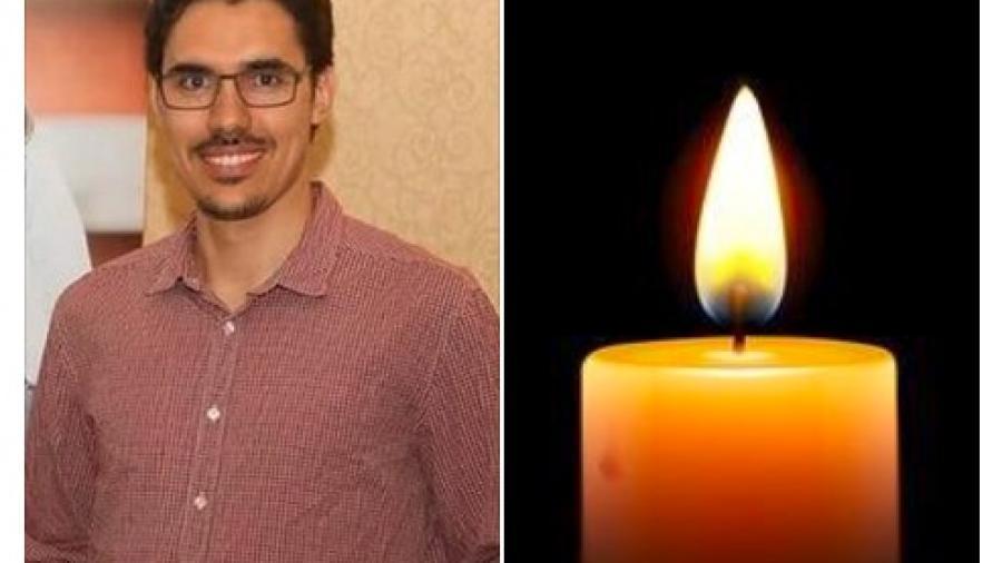 وفاة إبن تنغير محمد بومدين وخبرالطائرة المغربية التي عادت إلى مطار مونتريال بعد الإقلاع