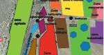 Un schéma directeur d'aménagement de territoire de la commune de Boumalne Dades