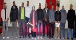 الفعاليات الرياضية ببومالن دادس تتكثل في شبكة جمعوية من أجل الرقي بالقطاع