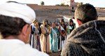 Des imams luttent contre les coutumes au cœur de la vallée du Dadès