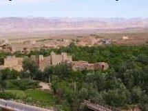 نائبان للاراضي السلالية لقبيلة ابراحن يطالبان السلطات بحماية اراضي الجموع من «السلب والنهب»