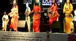 رفع «العلم الامازيغي» وترديد أغاني «نبا» لإسكات «صافرات» جماهير السهرة الأولى لمهرجان الورود
