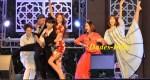 عرض غنائي صيني يخطف الأضواء في السهرة الثانية لمهرجان الورود