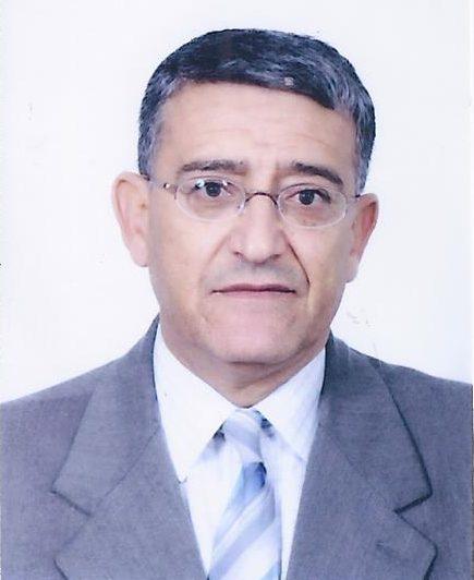 محمد حمام