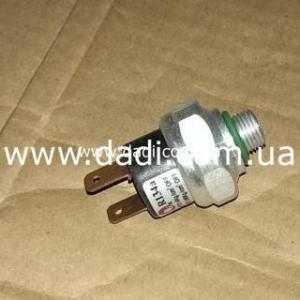 Датчик тиску в системі кондиціонера/ датчик кондиционера-0