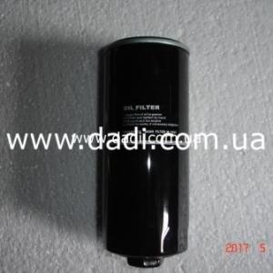 Фільтр мастила BAW BJ1044/ фильтр масла-0