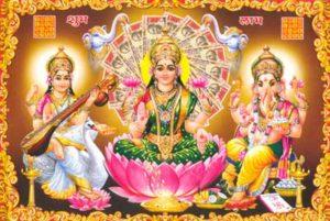 Goddess Saraswati Hd Wallpapers दिवाली लक्ष्मी पूजन पूरी विधि Diwali Lakshmi Poojan Dadi