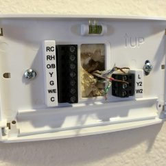 Nest E Thermostat Wiring Diagram Heat Pump 2003 Chevy Venture Power Window Radiant