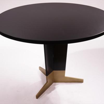 Mesas de restaurante