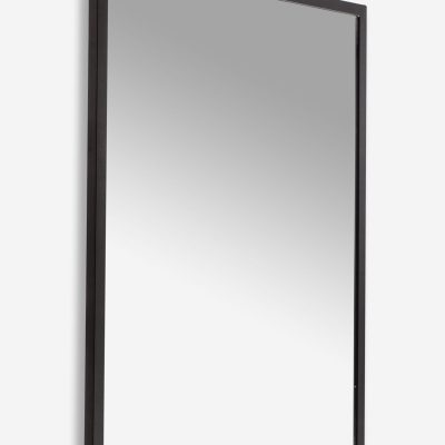 Espejo Due
