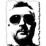 Profilbild på Jarhead