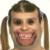 Profilbild för Ponytails