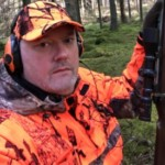 Profilbild för CoffeemanSweden