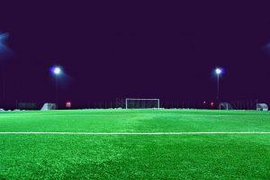 Play Football DADS v DADS.COM