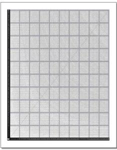 Multiplication chart  also charts high resolution printable pdfs rh dadsworksheets