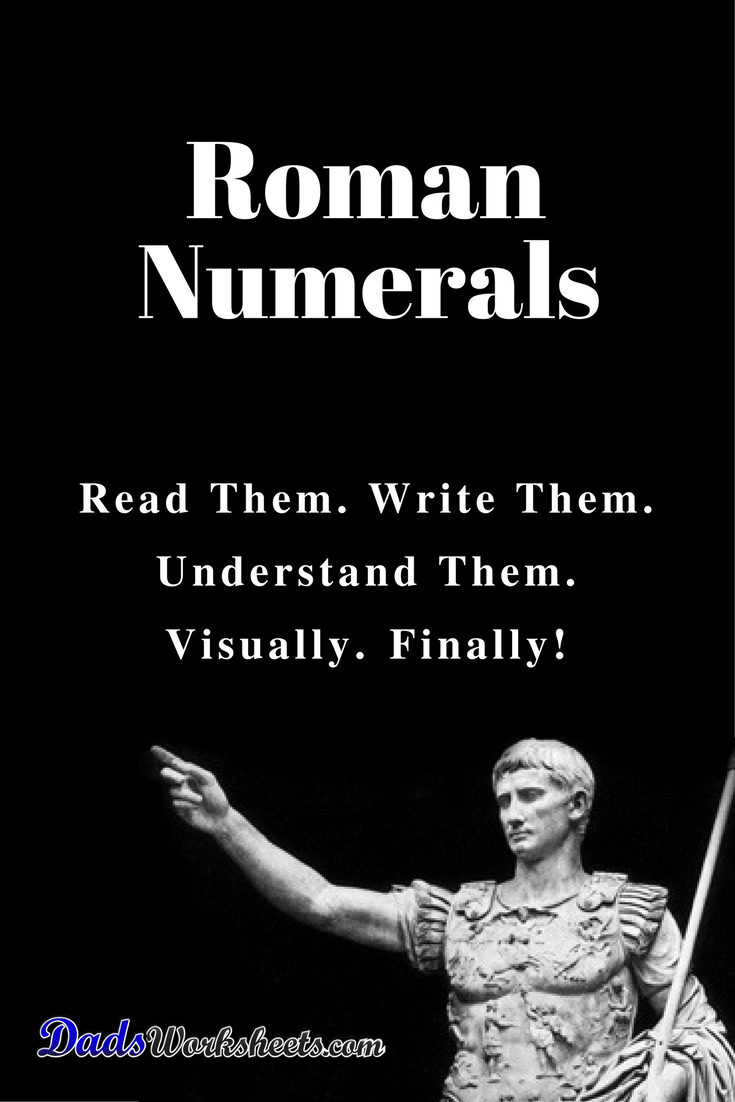 hight resolution of Roman Numeral Converter