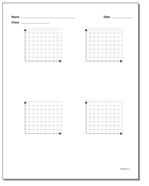 Image Result For Math Worksheet Expanded Form