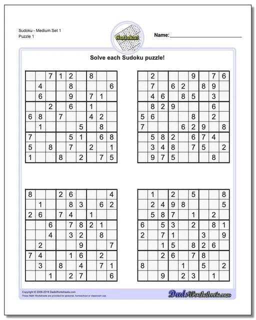 For 6th Grade Math Multiplication Chart