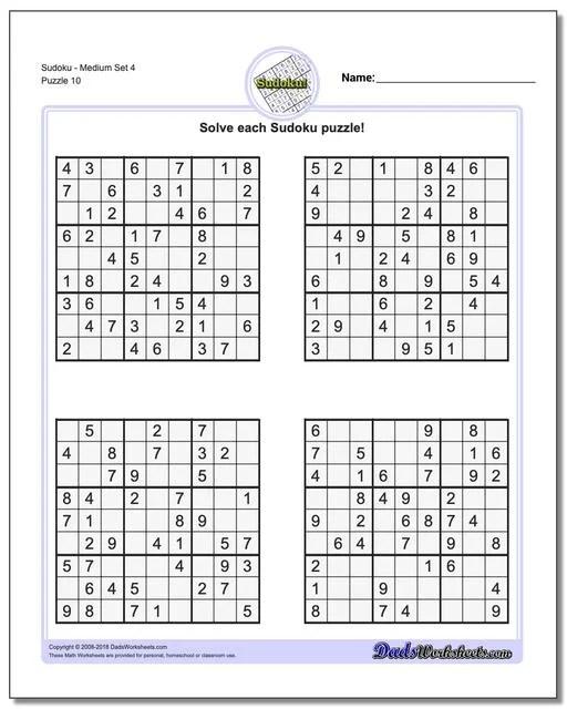 Sudoku Evil Pdf - Desain Terbaru Rumah Modern Minimalis