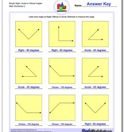 Measuring Basics Worksheet Answers - Worksheet List [ 1100 x 880 Pixel ]