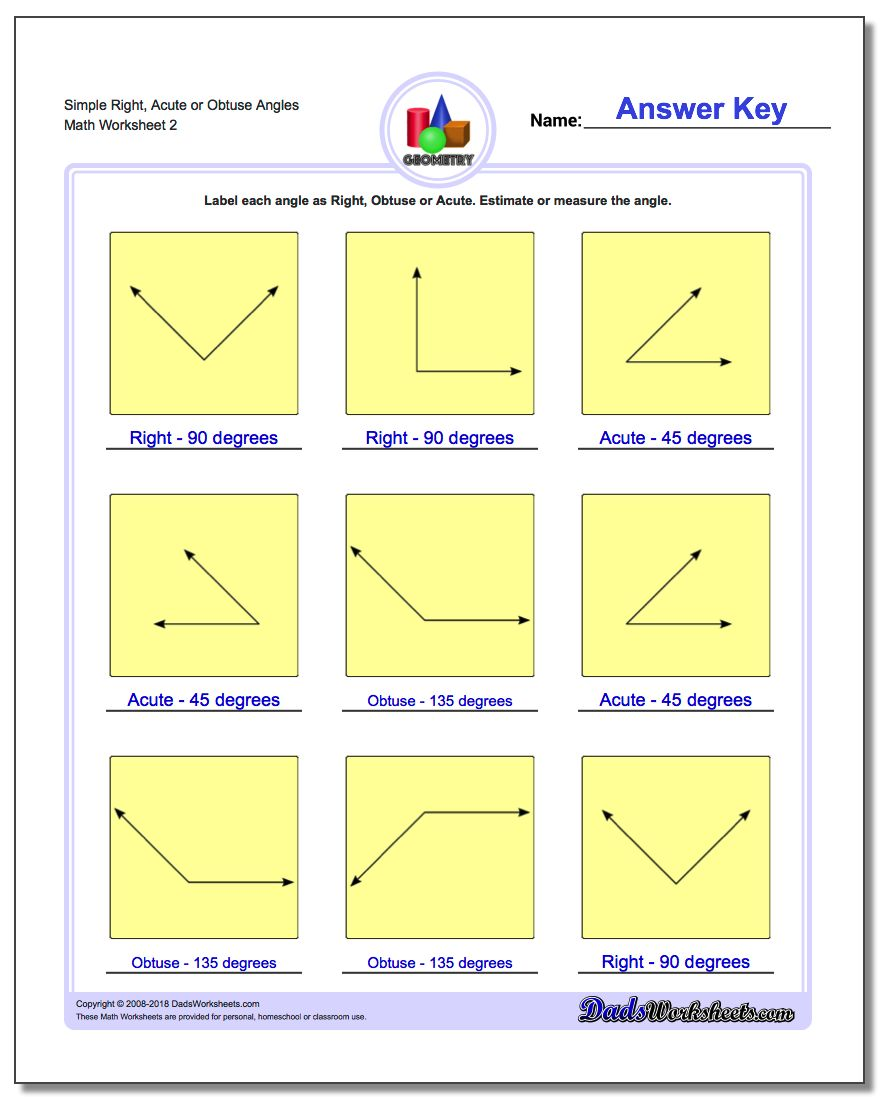 medium resolution of Measuring Basics Worksheet Answers - Worksheet List