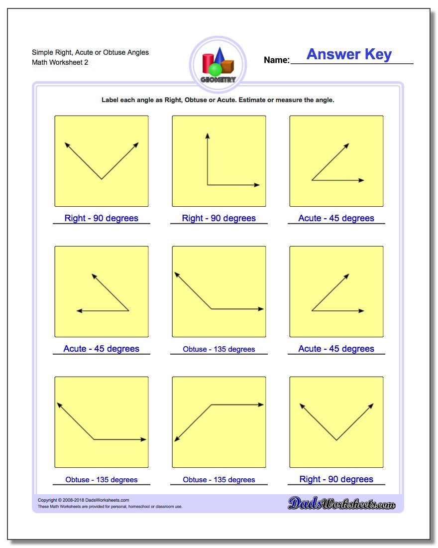 hight resolution of Measuring Basics Worksheet Answers - Worksheet List