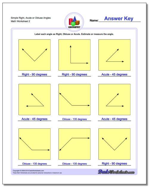 small resolution of Measuring Basics Worksheet Answers - Worksheet List
