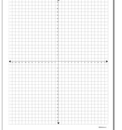 blank plot diagram worksheet [ 880 x 1100 Pixel ]