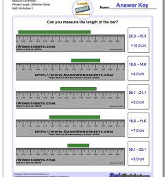 30+ Grade R Measurement Worksheets Images · Worksheet Free For You [ 1100 x 880 Pixel ]