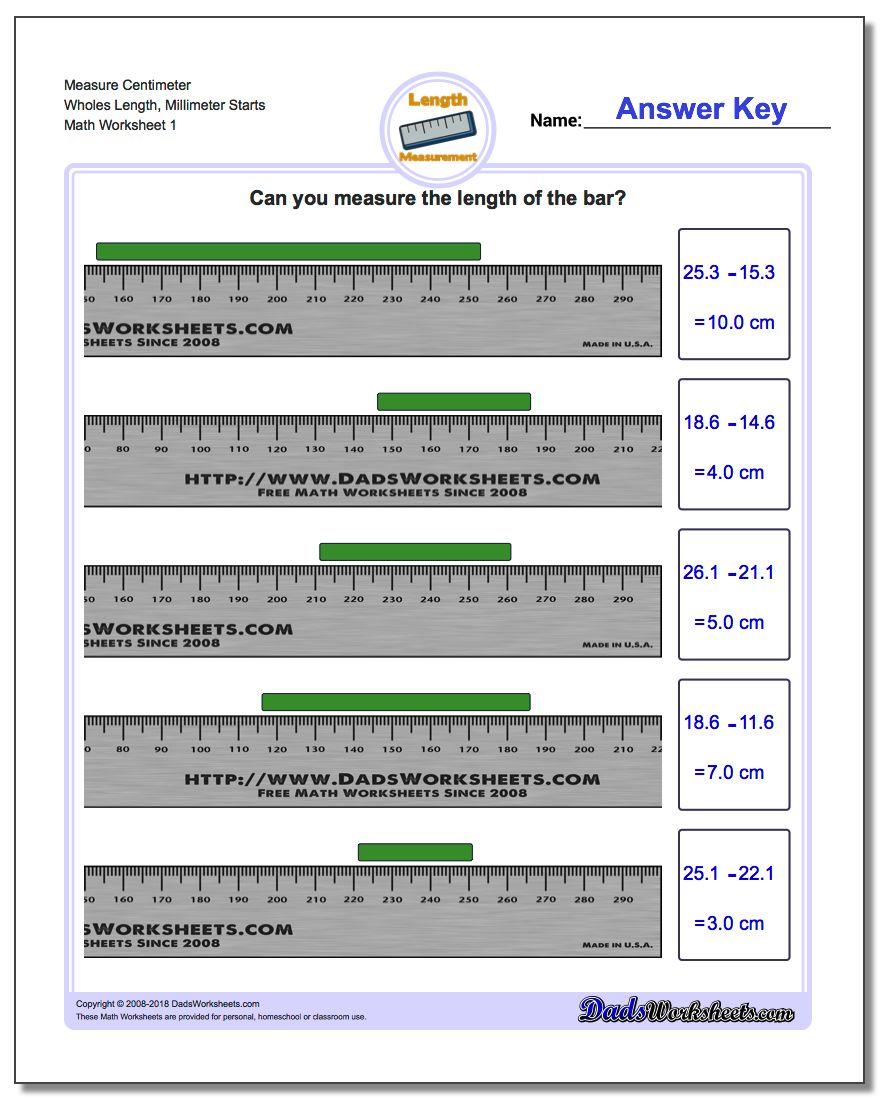 medium resolution of 30+ Grade R Measurement Worksheets Images · Worksheet Free For You