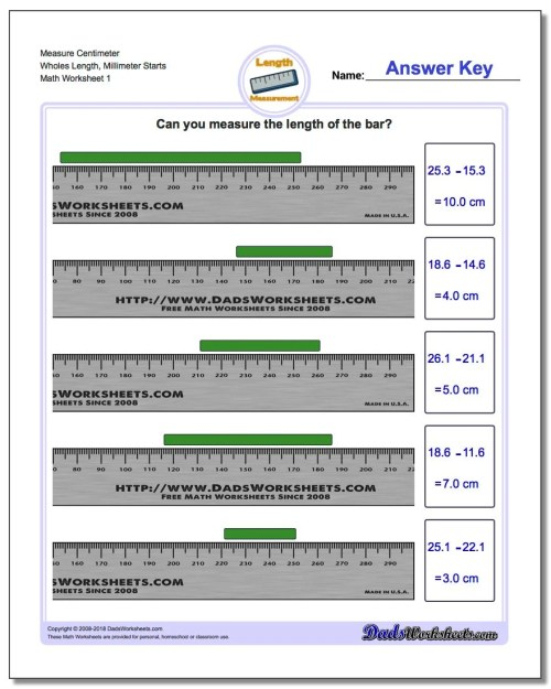 small resolution of 30+ Grade R Measurement Worksheets Images · Worksheet Free For You