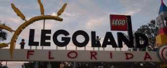 Dear Son: Want vs. Need and Legoland