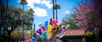 Top 5 Disney Hotels (With Pictures!)