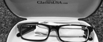 Glasses USA Review Hero