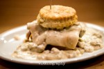 Maple Street Biscuit