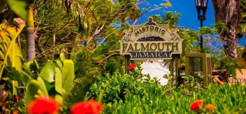 Word to the Wise: Read these five tips before you visit Falmouth, Jamaica