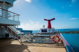 Carnival Liberty Review - 12.19.16-13
